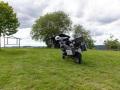Motorrad-Tour-Eifel-08