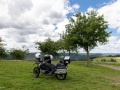 Motorrad-Tour-Eifel-10