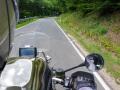 Motorrad-Tour-Eifel-14
