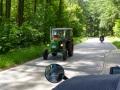 Motorrad-Tour-Eifel-17