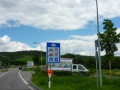 Motorrad-Tour-Eifel-18