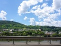 Motorrad-Tour-Eifel-23