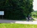Motorrad-Tour-Eifel-28