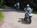 Motorrad-Tour-Eifel-29