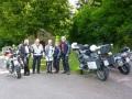 Motorrad-Tour-Eifel-30