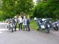 Motorrad-Tour-Eifel-31