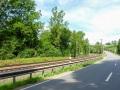 Motorrad-Tour-Eifel-32