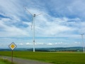 Motorrad-Tour-Eifel-33