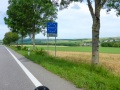 Motorrad-Tour-Eifel-35