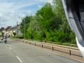 Motorrad-Tour-Eifel-37