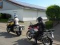 Motorrad-Tour-Eifel-38