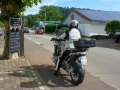 Motorrad-Tour-Eifel-39