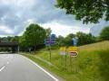 Motorrad-Tour-Saarland-Tag2-01