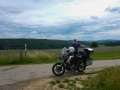 Motorrad-Tour-Saarland-Tag2-02