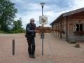 Motorrad-Tour-Saarland-Tag2-06