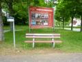 Motorrad-Tour-Saarland-Tag2-10