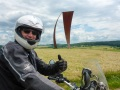 Motorrad-Tour-Saarland-Tag2-11