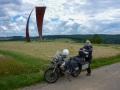 Motorrad-Tour-Saarland-Tag2-18