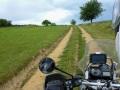 Motorrad-Tour-Saarland-Tag2-21