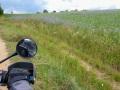 Motorrad-Tour-Saarland-Tag2-22