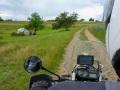 Motorrad-Tour-Saarland-Tag2-23