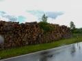 Motorrad-Tour-Saarland-Tag2-25