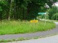 Motorrad-Tour-Saarland-Tag2-26