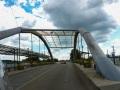 Motorrad-Tour-Saarland-Tag2-30