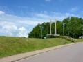 Motorrad-Tour-Saarland-Tag2-38