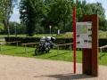 Motorrad-Tour-Tag25-01
