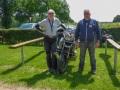 Motorrad-Tour-Tag25-09