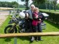 Motorrad-Tour-Tag25-10