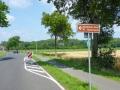 Motorrad-Tour-Tag25-12