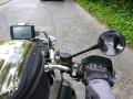 Motorrad-Tour-Tag25-18