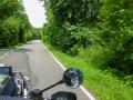 Motorrad-Tour-Tag25-20