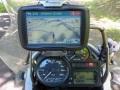 Motorrad-Tour-Tag25-31