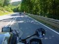Motorrad-Tour-Tag25-33