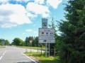 Motorrad-Tour-Tag25-35