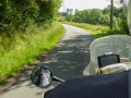 Motorrad-Tour-Tag25-37
