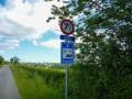 Motorrad-Tour-Tag25-39