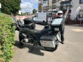 Motorrad-Tour-Tag25-41