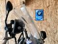 Motorrad-Tour-Norddeutschland-01