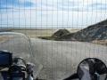 Motorrad-Tour-Norddeutschland-03