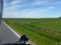 Motorrad-Tour-Norddeutschland-05