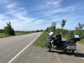 Motorrad-Tour-Norddeutschland-07