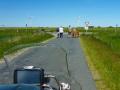 Motorrad-Tour-Norddeutschland-08