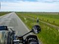 Motorrad-Tour-Norddeutschland-10