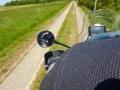 Motorrad-Tour-Norddeutschland-11