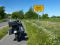 Motorrad-Tour-Norddeutschland-12