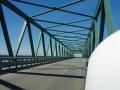 Motorrad-Tour-Norddeutschland-14